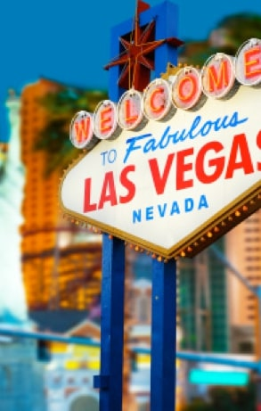 Translation Services In Las Vegas For Any Field or Industry