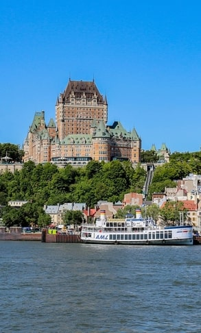 Translation Services In Quebec - Excellence In Every Single Language