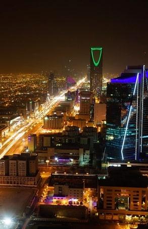 translation services in riyadh the best fastest