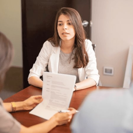 Why do I need an Interpreter for my Immigration Interview?