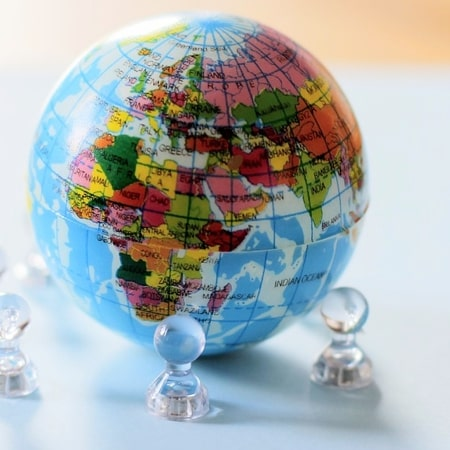 elearning localization and ecommerce translation services
