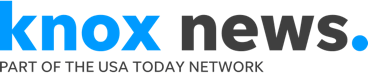 konxnews