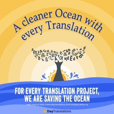 Ocean cleanup campaigns