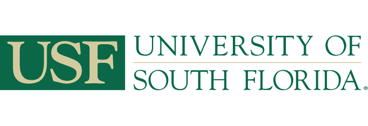 Univeristy Of South Florida