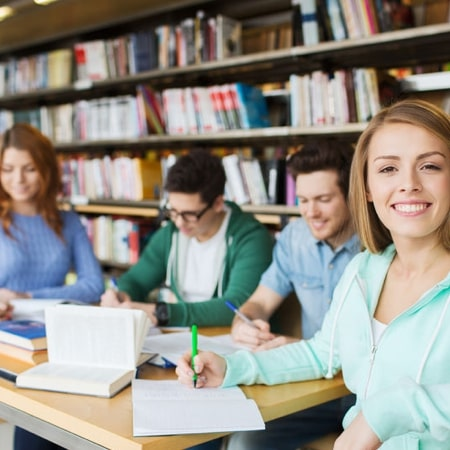 What Are Academic Evaluations?