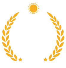 Nomination for Best Subtitles For a Non-English Film 2019