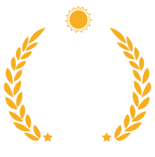 Nomination for Best Translated Book 2019