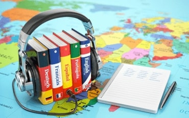 Top 3 Online Translation Tools for 2018: How Do They Work?