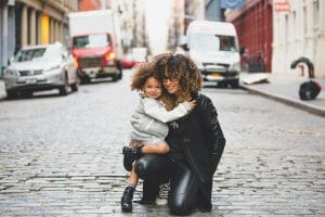 mixed-race-child-and-mom