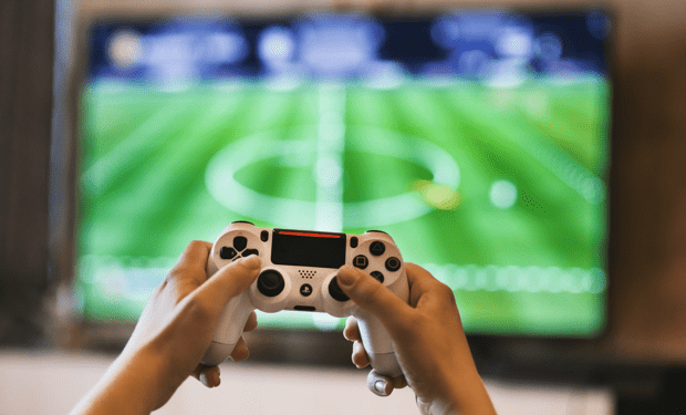 Localization: The Starting Point For Global Success In The Gaming Industry