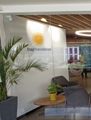 Localised Translation Services In Bangalore